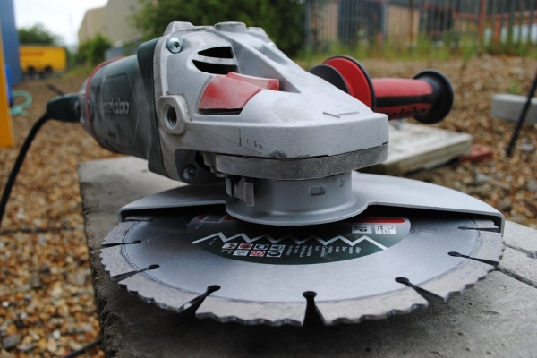 disc-cutter735E15E7-013F-18DC-D7FF-832C8B81454E.jpg