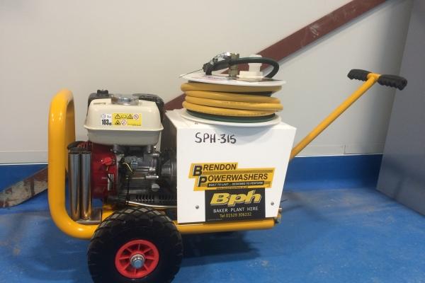 powerwasher-min0C63C5AB-DC14-C3FE-7200-8E0F28E089A7.jpg