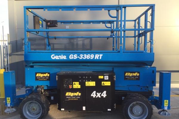 genie-3369A1DB51B6-6110-1A39-F681-CE4E31FBD0C7.jpg