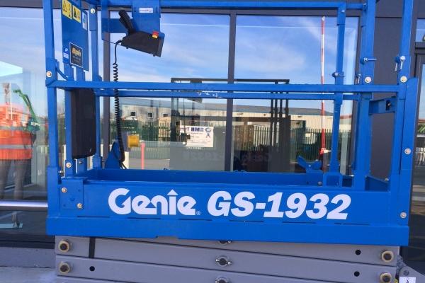 genie-gs19327F6625D0-D97B-5EB6-EDCA-71517B282FD3.jpg