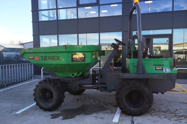 terex-dumper5ED79B55-57E9-4B96-88AB-A3FAE16CE727.jpg